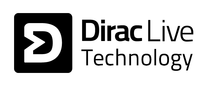dirac live Vertical black sharp copy