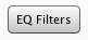 REW EQ Filters button