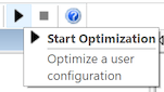 MSO start optimization