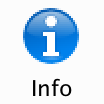 REW Info button