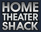hometheatershackheaderlogo