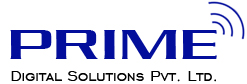 logo prime digital