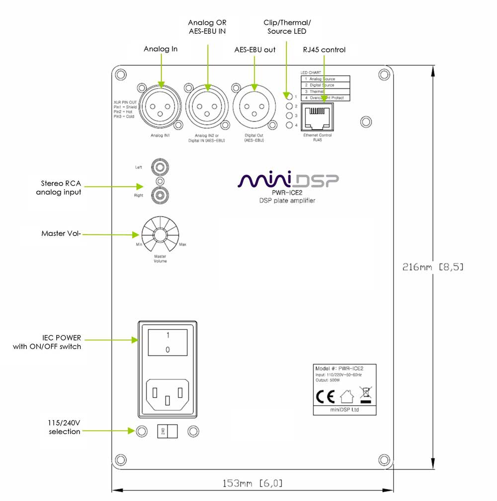Applications Download Image 100 Amp Sub Panel Wiring Diagram Pc Android Iphone Pwr Ice125 Back Ground Connections