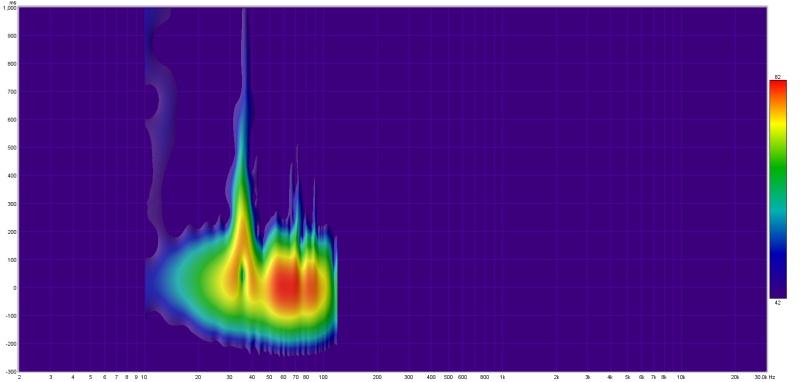 subspectrogram.jpg