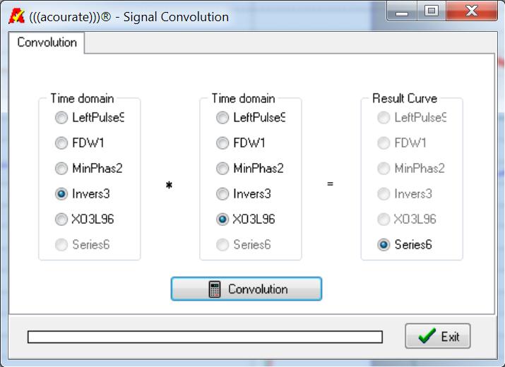 convolution.png