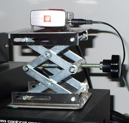 laser_receiver.jpg
