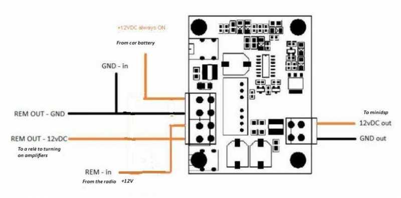 12v Security Camera Wiring Diagram in addition Cat5 Wiring Diagram Poe additionally Wireless Circuit Diagram Pdf in addition 24vac To 5vdc Converter likewise Vivotek Fd8355ehv. on cctv 12v wiring diagram