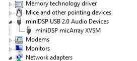 miniDSP-DeviceManager.jpg
