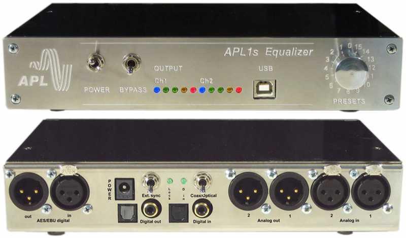 ALP1S.jpg