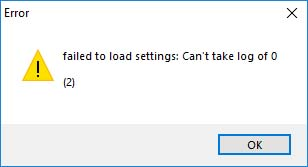 loadsettingserror-2.jpg