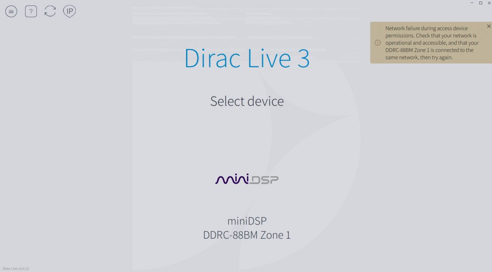 DiracLive3.0error-cannotdetect88BMZone1.jpeg