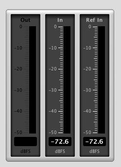 ScreenShot2018-03-28at8.24.37PM.jpg