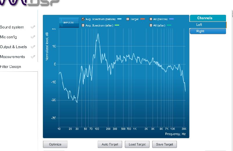 QuadESLAvgSpectrumGraph.png