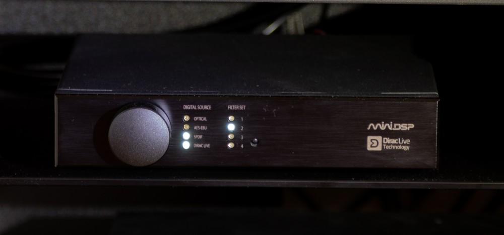 DDRC-22D(1of1).jpg