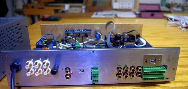 A clean computer amp an orgasm that039s service - 1 10
