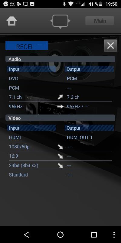 Screenshot_20190303-195048.png