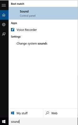 Audio-enhancement-250x400.png