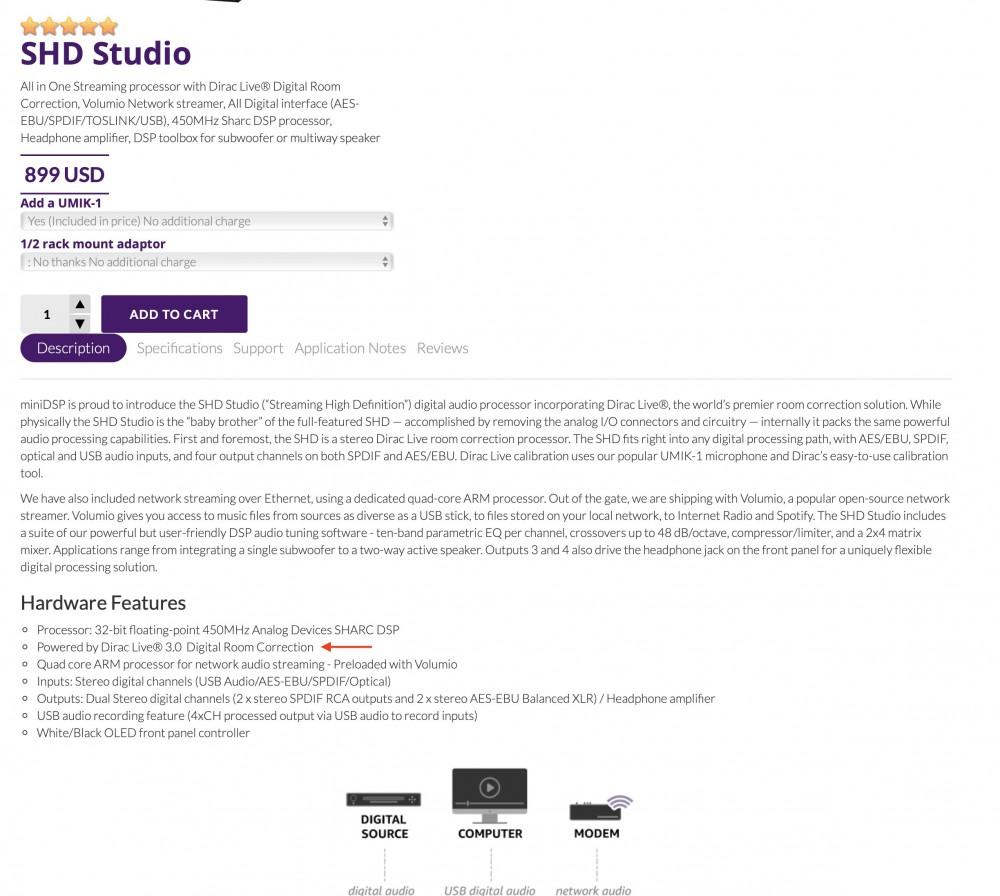 Bildschirmfoto2020-07-08um17.36.40.jpg