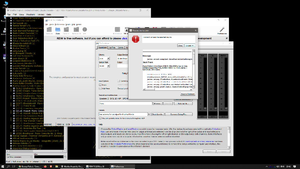 REWScreenshotUnabletoaccessdevice.png