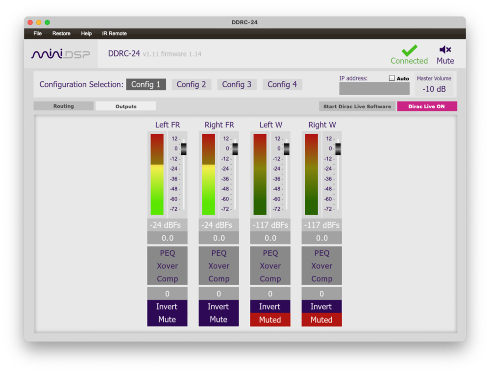 Screenshot2021-08-27at22.08.53.png